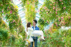 Kyohei×Sayaka | 三重のカップル | Lovegraph(ラブグラフ)カップルフォトサイト