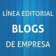 #Blogging: Cómo Crear Una Línea Editorial Para Tu Blog