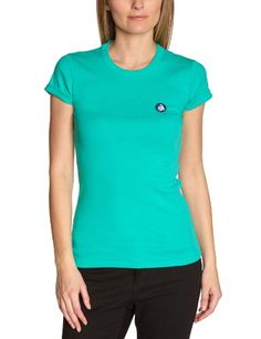 Amazon Fr, T Shirt, V Neck, Tops, Fashion, Sleeves, Cotton, Woman, Supreme T Shirt