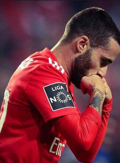 Benfica Wallpaper, Darwin, Soccer