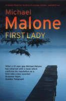 'First Lady' by Michael Malone