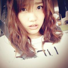 加藤玲奈 | Rena Kato #AKB48