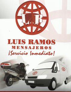 Servicio inmedato mensajeros, trasporte, mudanzas, 25 años en el sector, somos profesionales 976 086 329.