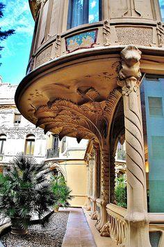 ..._Palacio Longoria