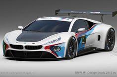 BMW-M1-2015-Rendering-1-1024x682.jpg (1024×682)