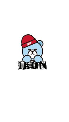 Krunk x iKON Wallpaper by kakakakwanxx