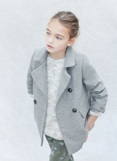 zara kids clothing collection