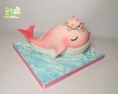 Bety' Sugarland - Cake Design by Elisabete Caseiro Cake Design, Butter Dish, Dishes, Top, Cakes For Men, Cakes For Boys, Art Cakes, Cake Baby, Tiered Cakes