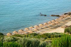 Silent Beach Kempinski Hotel Barbaros Bay, Bodrum