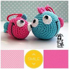 russian crochet children - Google-søgning