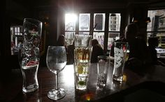 Image result for pub closing time