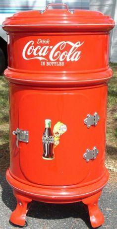 Coca cola #cocacola #coke #drinks
