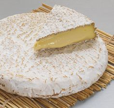 Brie de Melun (France). My father's ancestors were from Melun. Their surname suggests they were cheesemakers.