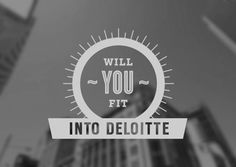 Check out the case study for Deloitte's interactive recruitment video created with Rapt Media's Interactive Video technology.