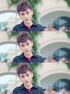 You're Dead, Dead Man, Dragon Day, Chines Drama, Long Hai, Handsome Boys, Cute Boys, Idol, Baby Boy