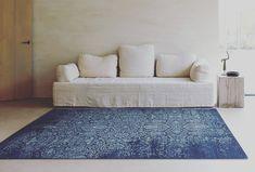 Belgijski dywan Jade, jeszcze tylko do jutro w okazyjnej cenie 💛🧡❤️💜  #carpet #rug #design #home #house #dywan #wykładzina #poznan #polska Jade, Couch, Furniture, Home Decor, Settee, Decoration Home, Sofa, Room Decor, Home Furnishings