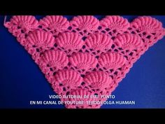 bullion stitch,punto gusano, punto fusillo,facile con mollettta - YouTube