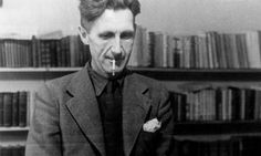 Remembering George Orwell on his birth anniversary: Famous quotes by 'Animal Farm' and 'Ninteen Eighty-Four' author George Orwell, Apocalypse Now, Nineteen Eighty Four, Good Essay, Sylvia Plath, Nonfiction Books, The Guardian, English Language, Short Stories