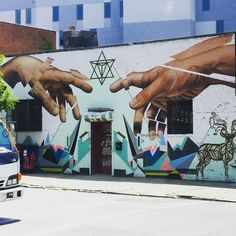#streetstyle #brooklynartist #brooklyn #art #graffiti #nyc #nycinstagram #newyorknewyork #ignewyork #ilovenyc #newyork_ig #manhattan #travel #nycblogger #travelawesome #igtravelthursday