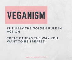 Really, it is the central message of all religions and beliefs  Be pure love and spread those good vibes ✌️✨ Always  #vegan #veganism #veganquotes
