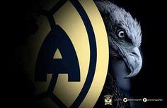 Aguilas Del America