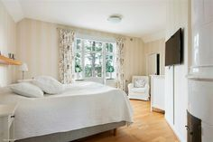 Sovrum Bed, Furniture, Home Decor, Decoration Home, Room Decor, Home Furniture, Interior Design, Beds, Home Interiors