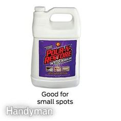 arizona garage com watch cleaning floor youtube floors cleaner concrete in pavecleaner mesa hqdefault