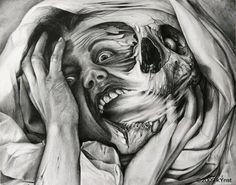 #art, #sketch, 79u9OrAmfoQ.jpg (600×472)