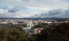 Coimbra, by Cmarques