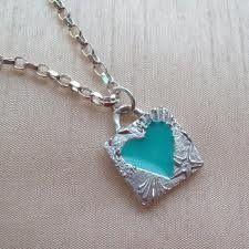 Silver Art Clay jewelry