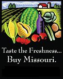 Farmers' Market Directory