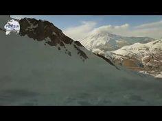 Ski Emotion Iran Iran, Mount Everest, Skiing, Hotels, Mountains, Nature, Travel, Ski, Naturaleza