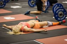 CFG 2014 Crossfit Games 2014, Sumo, Gym Equipment, Wrestling, Fitness, Sports, Life, Lucha Libre, Hs Sports
