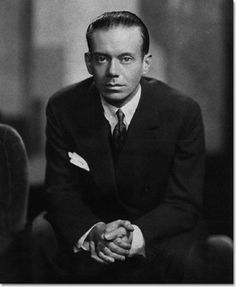 Cole Porter (1891-1964) was an American composer and songwriter. Classically trained, he was drawn towards musical theatre. After a slow start, he began to achieve success in the 1920s, and by the 1930s he was one of the major songwriters for the Broadway musical stage. Unlike most successful Broadway composers, Porter wrote both the lyrics and the music for his songs.