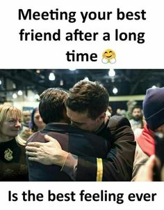 abhi to hm saath hn or saath saath rehna cahty b hn Bff Quotes Funny, Besties Quotes, Some Funny Jokes, Jokes Quotes, Life Quotes, Best Friend Thoughts, Best Friend Quotes, Real Friendship Quotes, Forever Quotes