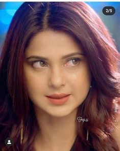 Jennifer Winget Beyhadh, Reality Tv Stars, Indian Celebrities, Beauty Queens, New Life, Bollywood Actress, Actors & Actresses, Celebs, Singer