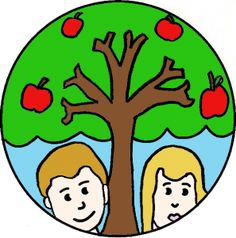 free clip art for Jesse tree advent calendar December 2