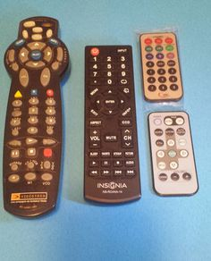 In this instructable I will show you how to write a small code to capture the remote control codes in Hexadecimal and decimal values.We will do this using the serial...