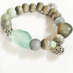 Image of Sanjay bracelet