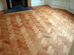 Fix Flooring is the leading company in London who deals with floor sanding services, floor restoration in London. We also deal with floor fitting and wood flooring in Barnet.