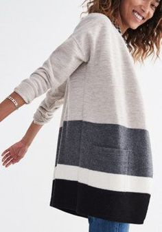 Women's Sweaters : Pullovers & Cardigans for Women | Madewell.com