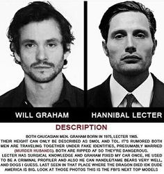 Murder Husbands Description