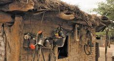 Destrucción y sustitución del hogar-rancho ¿Qué progreso? ¿Cuál retroceso? | Revista Matices Ranch, Home