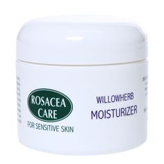 This is an over the counter medication designed to treat Rosacea. The cream is developed using organic and natural FDA-approved ingredients. These ingredients are effective in inflammation reduction while fighting bacteria that causes breakouts. Aside from its Rosacea-treating ability, Revitol is effective in increasing your skin's collagen levels, which contributes toward making it more resilient. More resilient skin means... FULL ARTICLE…