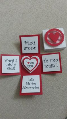 is the history of valentines day valentines day sister day diy gifts day gifts diy day gifts for girlfriend valentines day day images 2019 valentines day my love Valentines Day History, Valentines Day Date, Valentine Day Crafts, Love Valentines, Walmart Valentines, Love Cards, Diy Cards, Exploding Box Card, Diy And Crafts