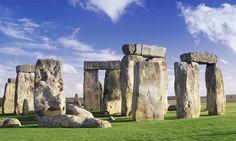 stonehenge homework help