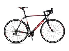 04313df9be8 Possible new ride... Wilier La Triestina 105. Triathlon 2013 training has  commenced