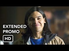 """The Flash 1x19 Extended Promo """"Who is Harrison Wells?"""" (HD) - YouTube"""