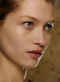 Why Your Dry Skin Has Breakouts — And How to Treat Them - Daily Makeover