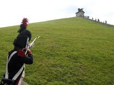 Waterloo, S.A.